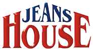 Jeans House Ohlrogge GmbH & Co. KG